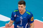 «Динамо» в 7-й раз в сезоне обыграло «Зенит» СПб. Полетаев сыграл впервые с февраля