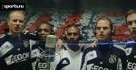 Музыкальные видео о футболе 90-х и 2000-х