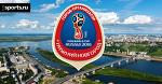 Что будет со стадионом в Нижнем Новгороде?