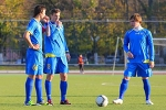 """Суд обязал """"Ростов"""" выплатить агенту 123 тысячи долларов за трансфер футболиста, который играл за команду 7 минут"""