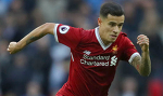 Barcelona News: Real Madrid wade into Philippe Coutinho transfer after secret PSG meeting