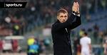 Виктор Гончаренко: «Рома» играла гораздо быстрее, чем мы привыкли. В этом проблема»