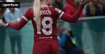 Конкурс красоты. Женский футбол в Англии — как он выглядит?