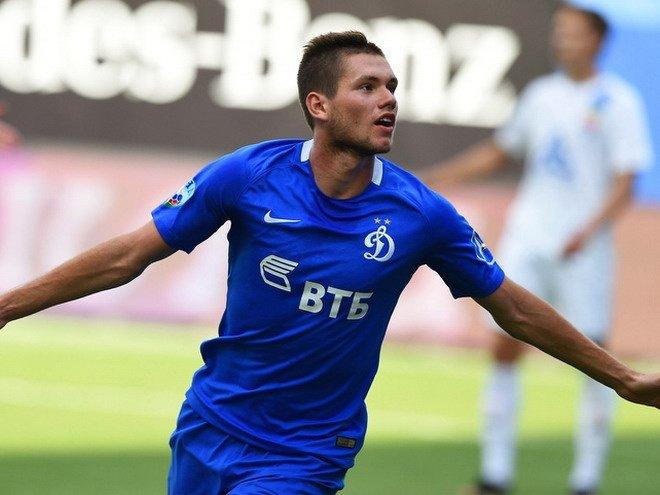 Ташаев