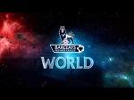 Мир Английской Премьер Лиги/Premier League World 08.12.2016