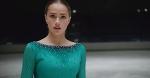 «Сбербанк» снял в новом ролике Алину Загитову и банки-конкуренты
