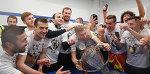 Кубок России | «Тосно»: клуб-фантом, но победа настоящая