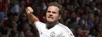 Juan Mata dejará el Manchester United y Mourinho ya tiene sustituto