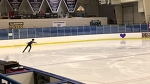 20170721 Skate Detroit Vincent Zhou SP