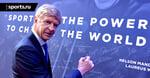 Венгер – в ФИФА. Его должность не пустая – он действительно попробует изменить футбол