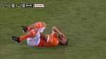 Houston Dynamo 3 - 1 Columbus Crew HIGHLIGHTS all goals 12 03 2017