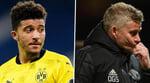 Фердинанд: «Новый вингер не решит проблем «Юнайтед»