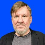 Станислав Гридасов, Станислав Гридасов