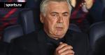 Карло Анчелотти: «Проблема Италии в стадионах, люди не ходят на футбол»