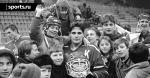 Москва не ходила на хоккей. Золото ЦСКА 1988/89