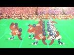 Гид по американскому футболу by 36th studio
