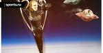 Модрич дает отпор инопланетянам
