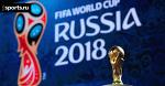 Квалификация ЧМ-2018. Стыковые матчи. Первые игры