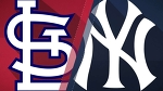 4/16/17: Pineda leads Yanks to seventh straight win