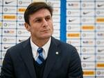 Дзанетти – о чемпионстве «Интера»: «Эта победа зародилась два года назад»