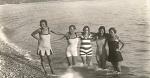 Черно-белые (и цветные) лики советского спорта - 54