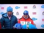 Большой лыжный праздник объединил в Курске более 700 спортсменов