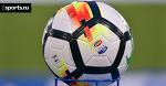 Трансферный дайджест от Forza: Альваро Мората, Алессандро Флоренци, Эмре Джан и другие