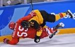 Режиссёр «Движения вверх»: фильм о победе российских хоккеистов может появиться на экранах