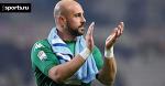 Пепе Рейна: «Милан» не обещал мне место в стартовом составе»