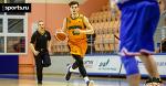 «В Китае очень рады баскетболистам, да и вообще иностранцам». Правильное межсезонье «Уралмаша»