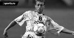 Лучшие игровые майки «РОТОРа» 90-х