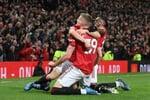 Мерсон назвал главное преимущество «Юнайтед» перед «Сити» и «Арсеналом»