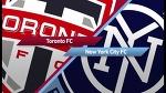HIGHLIGHTS   NYCFC vs. Toronto   07.30.17