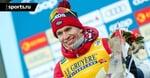 🏆 Большунов выиграл «Тур де Ски» во второй раз подряд, Спицов – 3-й