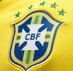 Seleção Brasileira, Seleção Brasileira