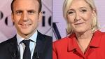 Macron-Le Pen ou Monaco-Juve, il faudra choisir