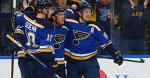 150-ая шайба Тарасенко и другие итоги среды в НХЛ