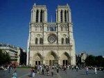 Paris, France (Non Je Ne Regrette Rien by Edith Piaf)