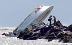 Marlins pitcher Jose Fernandez to blame for fatal boating crash, investigation concludes