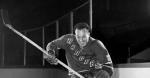 Главные джентельмены в истории НХЛ