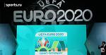 Есть еще два дня, чтобы отправить заявку на билеты Евро-2020. Рассказываем нюансы