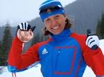 Коростелева, Соболева, Жамбалова и Веденина выступили за ужесточение антидопинговых правил и более широкие полномочия WADA