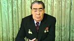 1979. Новогоднее обращение Л.И. Брежнева