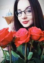 Виктория Денисова, Виктория Денисова