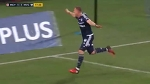 Melbourne City 1:2 Melbourne Victory ● Australian A-League 17/12/2016