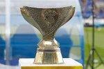 Узнаем ли мы сегодня «Локомотив» и ЦСКА в матче за Суперкубок России? Семин – без пяти, Гончаренко – без восьми ключевых игроков!