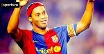 Улыбка футбола. Ностальгический пост про солнечного бразильца
