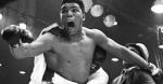 «Я сожру тебя, Сонни Листон!». Жуткая история чемпиона, взбесившего Мохаммеда Али