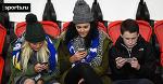 Сообщество Sports.ru. Простые правила, которые сделают сайт и вашу жизнь лучше