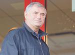 БЫШОВЕЦ: Думаю, что «Бенфика», потеряв шансы, в Москве будет больше думать о матче внутреннего чемпионата, но ЦСКА не стоит ее недооценивать